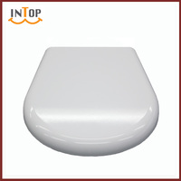 soft close seat hinge toilet seat uk design