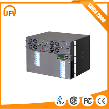 Wholesale custom logo off grid solar charge controller inverter