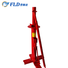 FLD Shen Zhen Farland Manual Tire Changer from China