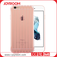 JOYROOM cell phone case for iphone 6 silicone