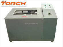PM141 Double-sided PCB etching machine, PCB production machinery,Chemical etching machine