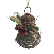 Hottest promotional walmart christmas decorations