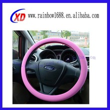 hot selling silicone steering wheel cover for car/Silicone Steering Wheel Cover/Silicone Steering Cover