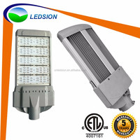 Best Quality and Bright LED Street Lighting solar power system with DLC 5years warranty