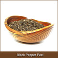 Black Pepper Peel