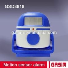 sound player mp3 download able personal alarm