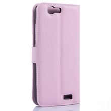 Top level best selling phone case for huawei ascend g750