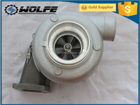 Turbocharger TE0644 14201-96002 14201-96003 406130-0005 with PD6 engine turbo