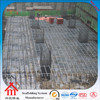 High Quality Cold Rolled Steel Concrete Slab Formwork Scaffolding System