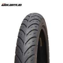 wholesaler natural rubber motorcycle tyres 2.50-17 made in china