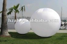 Giant Inflatable Balloon for Decoration and Advertisements