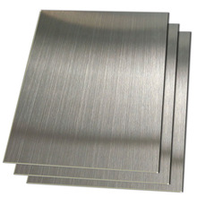 304 stainless steel sheet 1.0mm thickness 4x8 feet black hairline finish <strong>plate</strong>