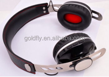 2015 Top selling /headset in alibaba factory wholesale best price