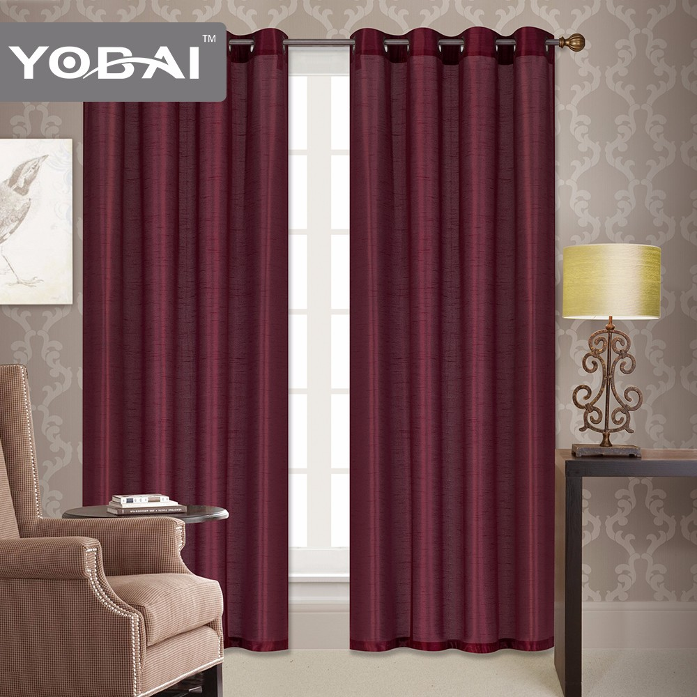 Latest Curtains For Living Room China Latest Curtain China Latest Curtain Manufacturers And