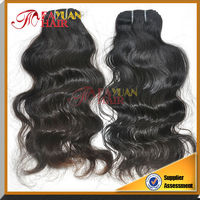 factory direct wholesale 100% cheap virgin remy brazilian hair dealers