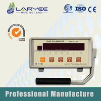 Quality Digital Load Calibrator Meter