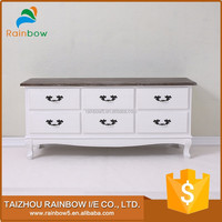 Quality modern tv tables wood office furniture