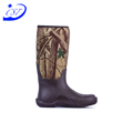 Wholesale China Factory insulated boot thigh high hunting boots waterproof