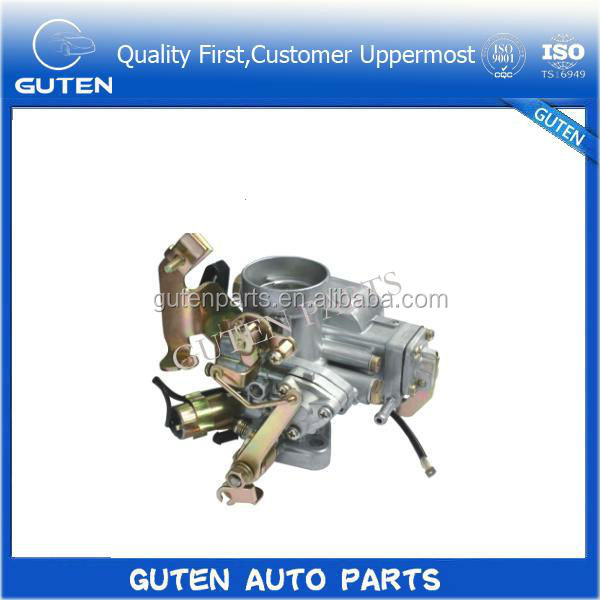 carburetor auto cng kit parts 13200-78250