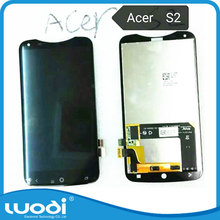 Replacement LCD Touch Screen Digitizer for Acer Liquid S2 S520