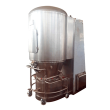 New fashionable stylish double roller extrusion granulator