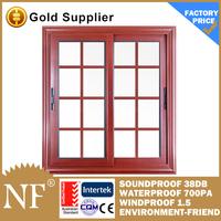 oak wooden windows and doors