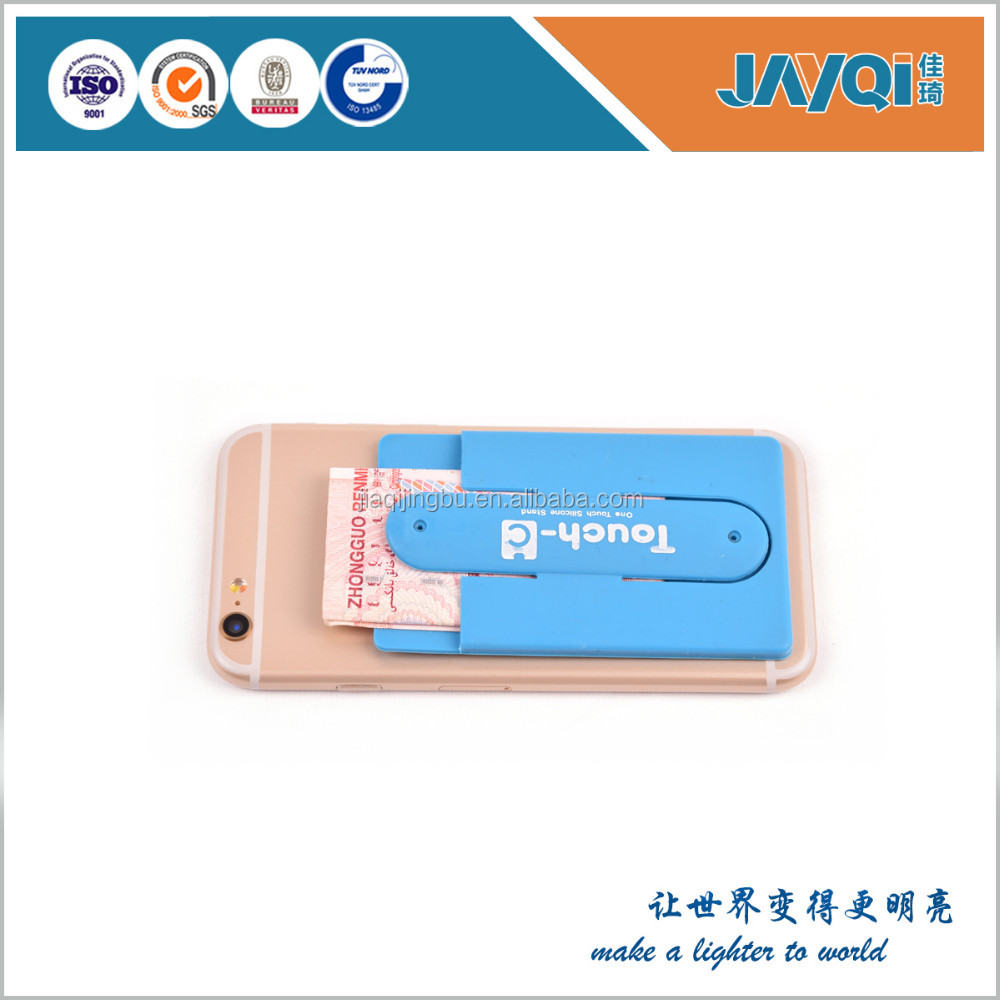 customized cell phone holder china suppliers
