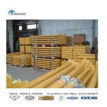Outdoor Steel Adjustable Shoring Scaffolding Prop