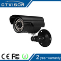 2016 hotselling 1080P 2MP HD CCTV Security AHD cctv camera IR Outdoor Dome 36IR Night Vision Analog
