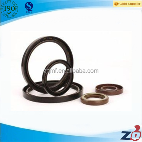 tc motorcycle 370003a oil seals