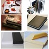 /product-detail/black-and-white-pvc-self-adhesive-sheets-for-wedding-album-60151865482.html