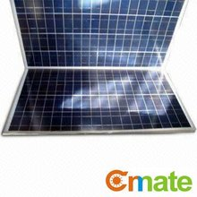 Poly Solar Panel without Grid Hybrid Solar Inverter