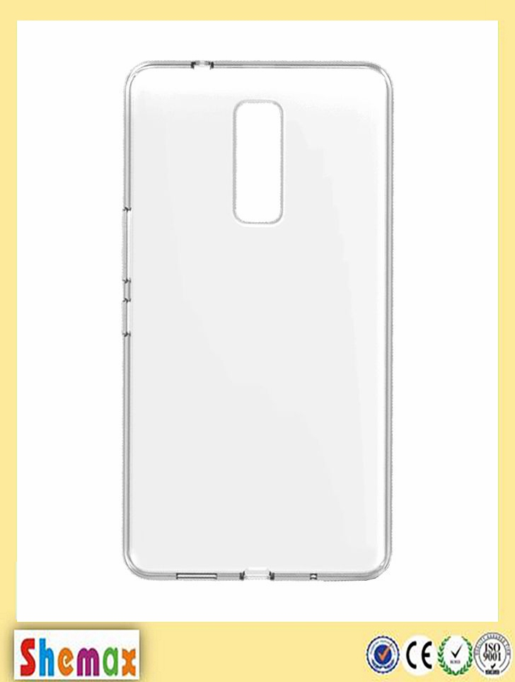 Mobile prices in pakistan picture TPU Skin Cover for Infinix X557 X521 X601