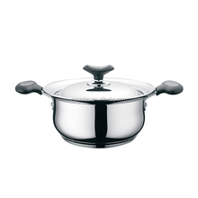 Super Capsule Bottom Prima Cookware