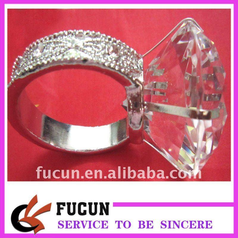 high-quality-Crystal-Napkin-Ring.jpg