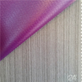 TR factory price 600D polyester fabric