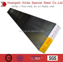 2016 hot forged tool steel k110
