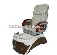 Foot spa dental massage pedicure chair for sale