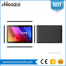 Short time delivery factory price the cheapest 10.1 inch generic android tablet