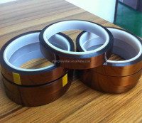 Manufacturer of 3m reflective magnetic polyimide tape