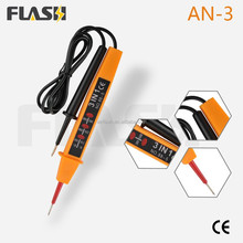 High quality wholeale LED light fiber-optic function of test pen