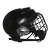 Supply New Ice Hockey Helmet Goalie Helmet