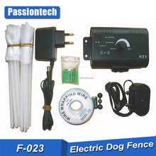 Alibaba dog collar electric fence wire from China Shenzhen