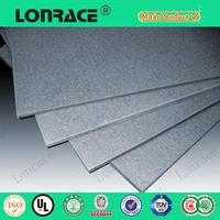 fiber cement board/siding specifications