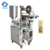 Sachet Vinegar Sauce Jam Small VFFS Vertical Packaging Machine