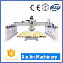 Marble cutting electric saw, stone processing machine, cnc stone machine