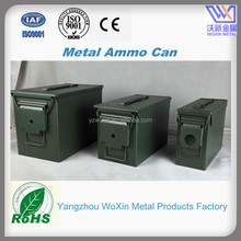 50Caliber ammo cans