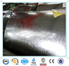Zinc Coated GI Galvanized Stell Coil