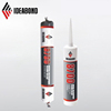 Accept Custom Order Multi- Purpose Price Tyre Polyurethane Caulk Acrylic Silicone Sealant