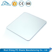 Promotional Price thermally conductive perforated plastic sheet